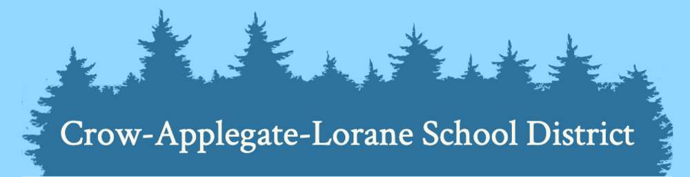 Crow-Applegate-Lorane District Voters Approve $4 Million in Bonds for School Repairs, Renovations